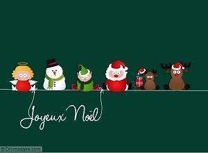 noel-image