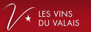 logo cave ouverte les vins du Valais